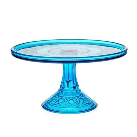 Leo & Bella  Product Categories Cake Stands And Compote