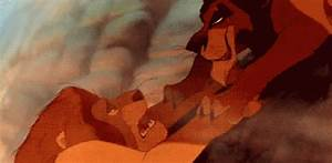 Popular Lion King GIF - Lion King - Discover & Share GIFs