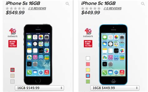 iphone 5s price t mobile mobile offering iphone 5s and iphone 5c at 100