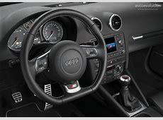 AUDI S3 specs 2008, 2009, 2010, 2011, 2012 autoevolution