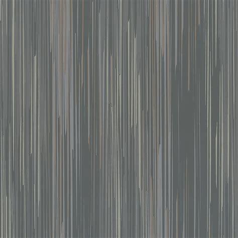p s international striped pattern wallpaper embossed stripe modern metallic 13482 70 brown