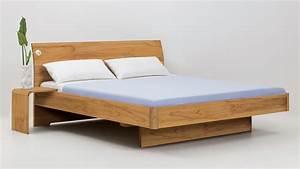 Kopfteil Für Doppelbett : einzelbett und doppelbett nocellara ~ Sanjose-hotels-ca.com Haus und Dekorationen