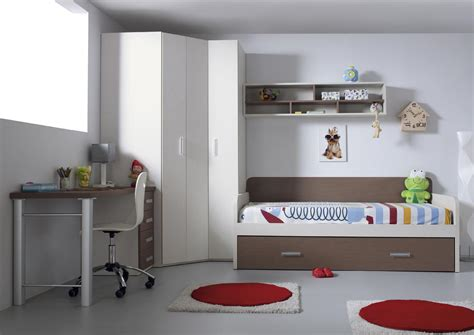 lit gigogne avec bureau lit gigogne avec bureau lit mezzanine quarr avec bureau