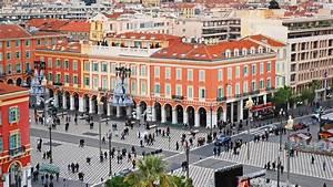 Bibliotheque De Nice : h tel vend me nice hotel 3 toiles centre ville nice 06 ~ Premium-room.com Idées de Décoration