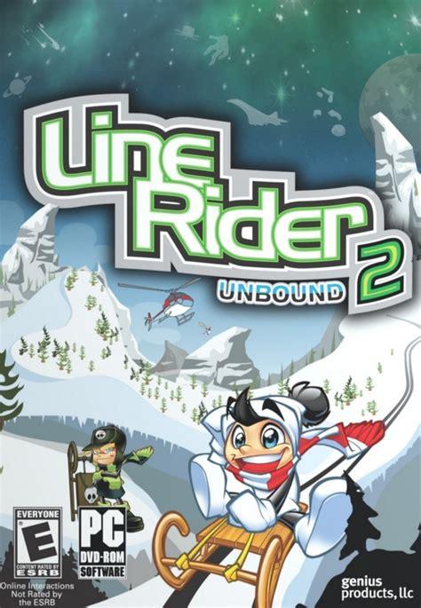 rider  unbound gamespot