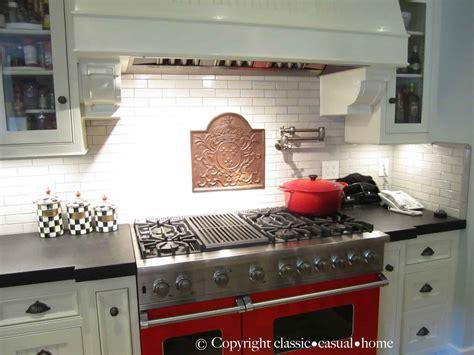 backsplash kitchen tile img 1432 5 classic casual home 1432