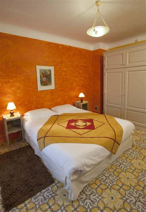 chambres d hotes carpentras chambre d 39 hôtes bastide sainte agnès carpentras 84200