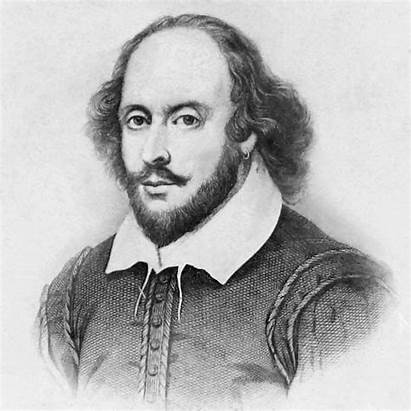 Shakespeare Animated Gifer Px Dimensions