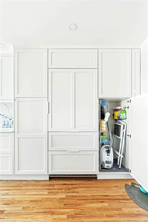 full wall kitchen cabinets  expanding trend sweetencom