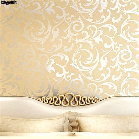 modern retro wallpaper modern retro wallpaper 28 images modern baroque vinyl wallpaper hd modern wallpaper