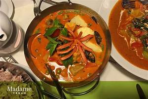 Vegan Restaurant Nürnberg : sarocha exotic thai cuisine n rnberg madame vegan vegan n rnberg restaurants n rnberg ~ Yasmunasinghe.com Haus und Dekorationen