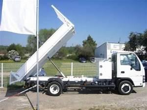Petite Annonce Bretagne : camion benne acier jpm suzu bain de bretagne auto utilitaires bain de bretagne reference ~ Accommodationitalianriviera.info Avis de Voitures