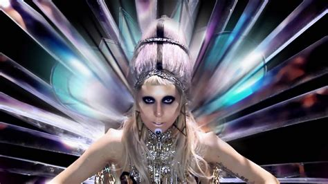 American Horror Story Adds The Mistress Of Monsters Lady Gaga