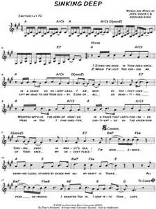 hillsong sheet music downloads from quot hillsong young free