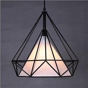 Luminaire Suspension Ikea : luminaire vintage ikea ~ Teatrodelosmanantiales.com Idées de Décoration