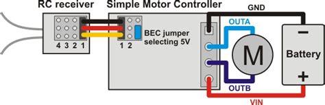 rc wiring diagrams repair manual