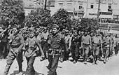 1944 Bulgarian coup d'état - Wikipedia