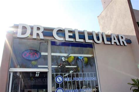 phone fix me phone screen repair cell phone screen repair me