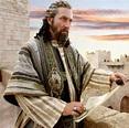 Herod the Great   PrinceBalto Wiki   FANDOM powered by Wikia