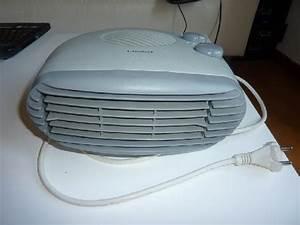 Petit Chauffage D Appoint : photo petit chauffage d 39 appoint lectrique caloralp ch ~ Premium-room.com Idées de Décoration