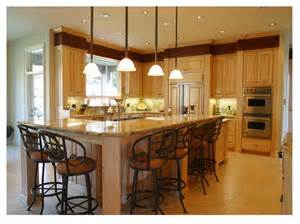 kitchen lights island kitchen kitchen island light fixtures ideas kitchen