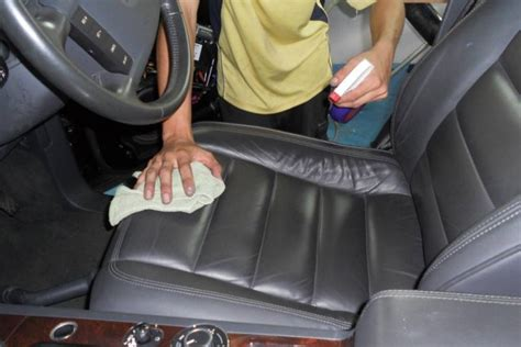 best car upholstery cleaner best car upholstery cleaner guide newcarsreleasedates