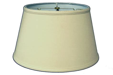 top 28 large l shades burlap drum l shade shades for