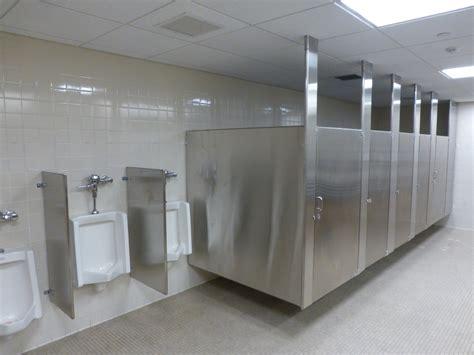 mavi  york toilet partitions mavi  york