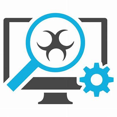 Endpoint Protection Managed Service Security Network Web