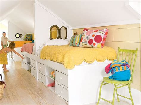 Decorating Ideas For Boys And Girls