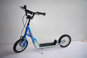 E Kick Scooter : china kick scooter china kick scooter foot scooter ~ Jslefanu.com Haus und Dekorationen