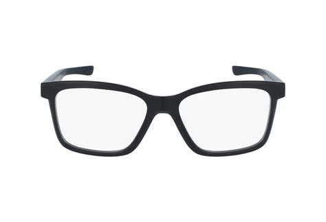 lunettes de vue oakley ox 8050 06 pitchman 53 18