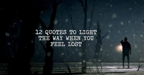 whats the best way tohang lights on a tree vertical or horizonatal 151 best motivation quotes images on