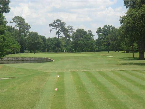 river oak review river oaks cc houston texas golf course information and reviews