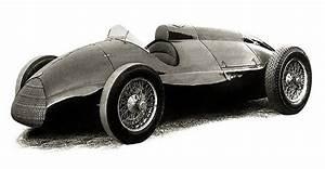 Alfa Romeo Prix : sulle ali della passione ~ Gottalentnigeria.com Avis de Voitures
