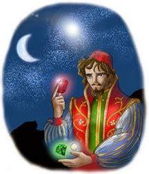 el cuarto rey mago artab 225 n el cuarto rey mago que no lleg 243 al nacimiento de