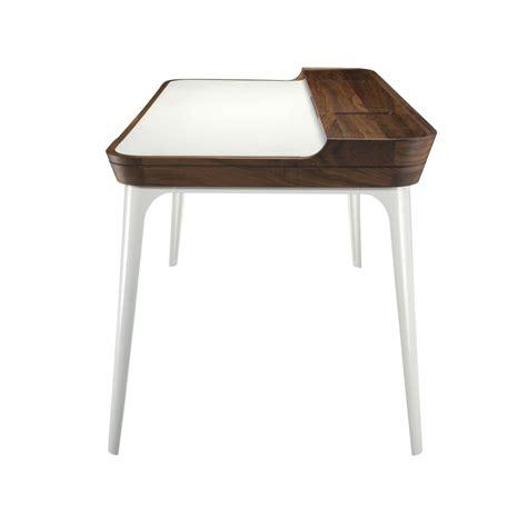 herman miller airia desk replica herman miller airia desk