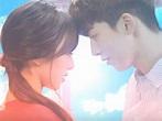 南柱赫現身康男新MV 躺AOA珉娥大腿扮情侶超甜蜜   娛樂星光雲   ETtoday東森新聞雲