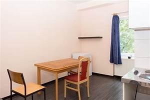 gunstige monteurzimmer in dortmund citywo With möblierte wohnung dortmund