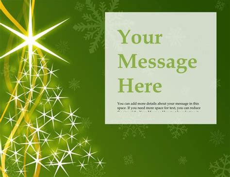 christmas flyer templates  holiday flyers