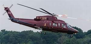 Hélicoptère De Luxe : festival de cannes uber lance les transferts nice cannes en h licopt re challenges ~ Medecine-chirurgie-esthetiques.com Avis de Voitures
