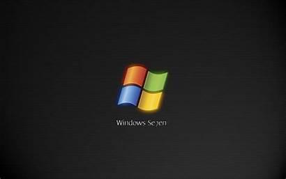 Windows Microsoft Wallpapers Desktop