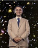 The Cosmos: An Interview With Carl Sagan - Rolling Stone