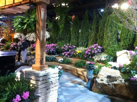 home and garden the cincinnati home and garden show 2015 sacksteder s
