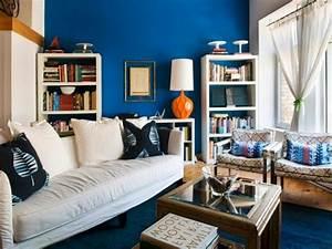 Idée De Déco Chambre : couleur peinture chambre adulte comment choisir la bonne couleur ~ Melissatoandfro.com Idées de Décoration
