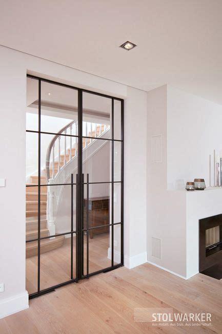 Glastueren Machen Haus Und Wohnung Heller by Stahl Loft T 252 R By Stolwarker Stahl Glas T 252 Ren