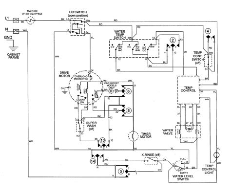 General Electric Induction Motor Wiring Diagram by Ge Electric Motors Wiring Diagrams Impremedia Net