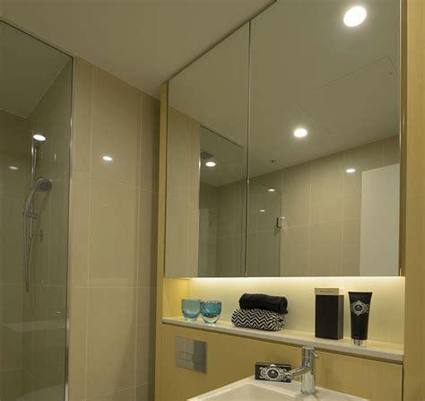 modular bathroom pods  interpod offsite