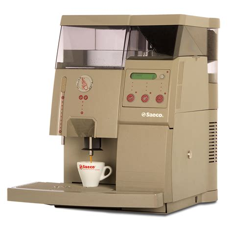 machine à café bureau café h24 chr
