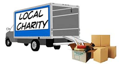 furniture removal disposal  nh ma starting